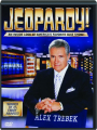 JEOPARDY! An Inside Look at America's Favorite Quiz Show! - Thumb 1
