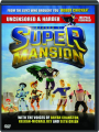 SUPERMANSION: Season 1 - Thumb 1