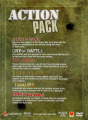 ACTION PACK: Cinema Deluxe - Thumb 2