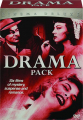 DRAMA PACK: Cinema Deluxe - Thumb 1