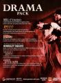 DRAMA PACK: Cinema Deluxe - Thumb 2