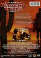 PANCHO VILLA: Cinema Deluxe - Thumb 2