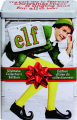 ELF: Ultimate Collector's Edition - Thumb 1