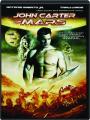JOHN CARTER OF MARS - Thumb 1