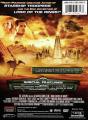JOHN CARTER OF MARS - Thumb 2