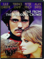 FAR FROM THE MADDING CROWD - Thumb 1