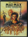 MAD MAX BEYOND THUNDERDOME - Thumb 1
