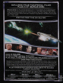 <I>STAR TREK</I>--THE NEXT GENERATION MOTION PICTURE COLLECTION - Thumb 2