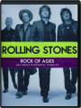 ROLLING STONES, ROCK OF AGES: An Unauthorized Tribute - Thumb 1