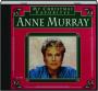 ANNE MURRAY: My Christmas Favorites - Thumb 1