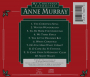 ANNE MURRAY: My Christmas Favorites - Thumb 2