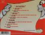 SANTA'S TOP 10 FAVORITES - Thumb 2