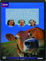 ALL CREATURES GREAT & SMALL: The Complete Series 4 Collection - Thumb 1