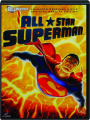 ALL-STAR SUPERMAN - Thumb 1
