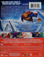 ALL-STAR SUPERMAN - Thumb 2