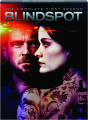 BLINDSPOT: The Complete First Season - Thumb 1