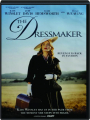THE DRESSMAKER - Thumb 1