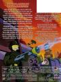 FUTURAMA: Monster Robot Maniac Fun Collection - Thumb 2