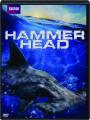 HAMMERHEAD - Thumb 1