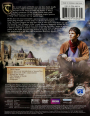 THE ADVENTURES OF MERLIN: The Complete Second Season - Thumb 2