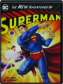 THE NEW ADVENTURES OF SUPERMAN - Thumb 1