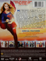 SUPERGIRL: The Complete First Season - Thumb 2