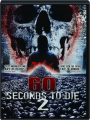 60 SECONDS TO DIE 2 - Thumb 1