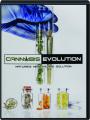 CANNABIS EVOLUTION - Thumb 1
