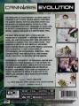 CANNABIS EVOLUTION - Thumb 2