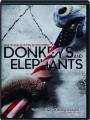 DONKEYS AND ELEPHANTS - Thumb 1