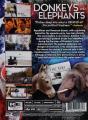 DONKEYS AND ELEPHANTS - Thumb 2