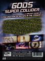 GODS SUPER COLLIDER - Thumb 2