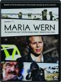 MARIA WERN: Episodes 1-3 - Thumb 1
