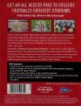 FIELDS OF GLORY: University of Alabama--Bryant-Denny Stadium - Thumb 2