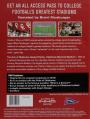 FIELDS OF GLORY: The University of Oklahoma--Gaylord Family, Oklahoma Memorial Stadium - Thumb 2