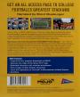 FIELDS OF GLORY: West Virginia University--Mountaineer Field at Milan Puskar Stadium - Thumb 2