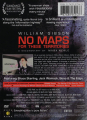 WILLIAM GIBSON: No Maps for These Territories - Thumb 2