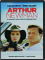 ARTHUR NEWMAN - Thumb 1