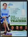 THE ENGLISH TEACHER - Thumb 1