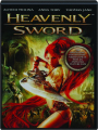 HEAVENLY SWORD - Thumb 1