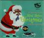BLINK BEFORE CHRISTMAS - Thumb 1