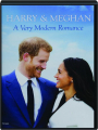 HARRY & MEGHAN: A Very Modern Romance - Thumb 1