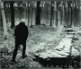 GRAHAM NASH: This Path Tonight - Thumb 1