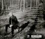 GRAHAM NASH: This Path Tonight - Thumb 2