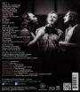 CROSBY, STILLS & NASH 2012 - Thumb 2