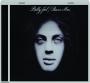 BILLY JOEL: Piano Man - Thumb 1