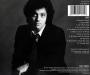 BILLY JOEL: Piano Man - Thumb 2