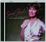 JANIE FRICKE--IT AIN'T EASY: The Complete Hits - Thumb 1