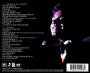 JOHNNY MATHIS: The Heart of a Woman / Feelings - Thumb 2
