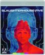 SLAUGHTERHOUSE-FIVE - Thumb 1